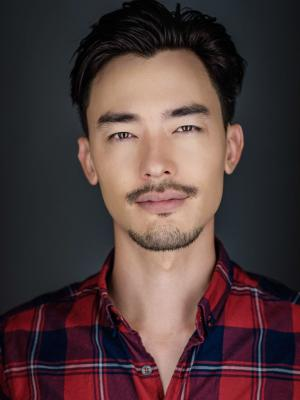 Philippe Koo