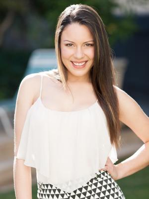 Zareth Pinto