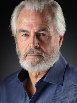 Jim Ewan July 2019