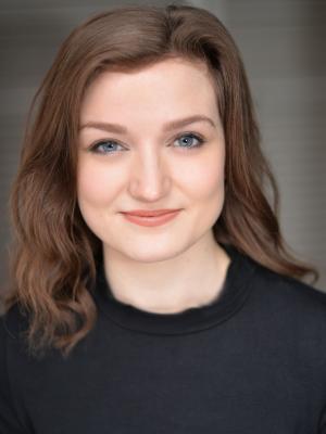 Emily Lyons