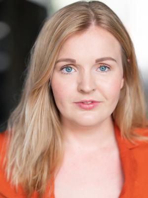 Lisa MacGregor