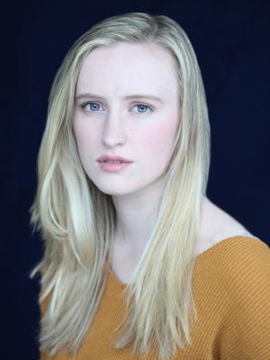 Madeleine Diantha