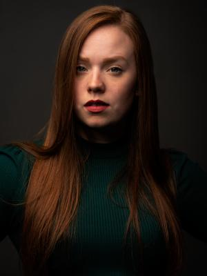 Melissa Côté