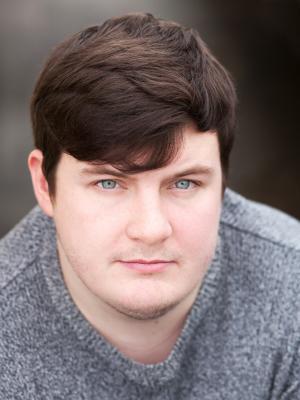 Rhys Llewelyn