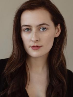 Millie Gaston