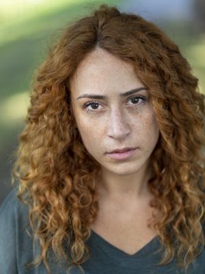 Rossana De Falco