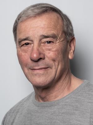 Daniel Godward
