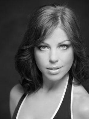 Allison Byrne
