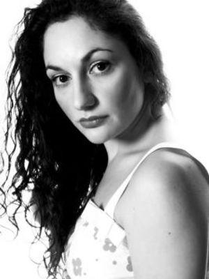 Theresa Elias