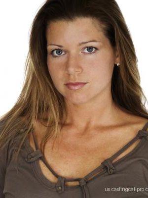 Deanna Moraga