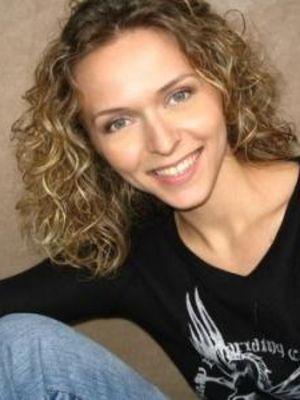 Dana Mauro