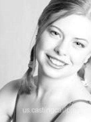 Ashley Hughson