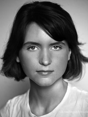 Emma Swindells