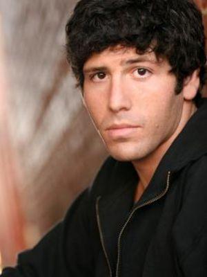 Josh Beren