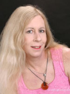 Theresa Marie Lynch