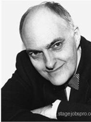 Robert Meadwell