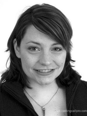 Samantha Golton