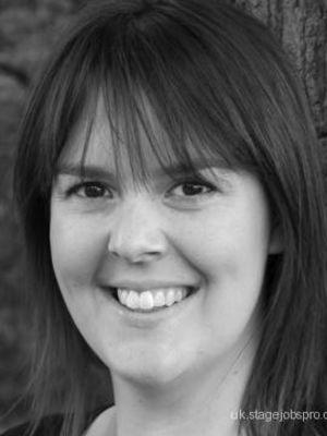 Debbie Longley