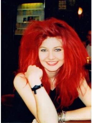 Sharon Tucknott
