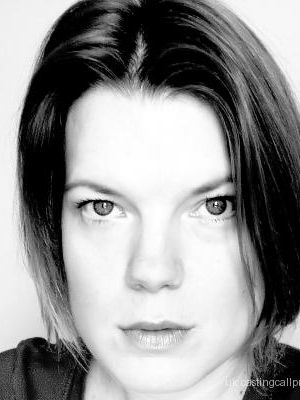 2007  · By: self-portrait