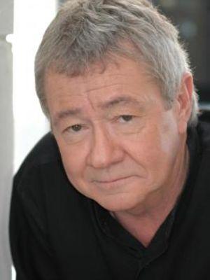 Michael Ray Davis