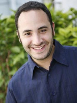 Marc Lessman