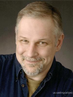 David Coral