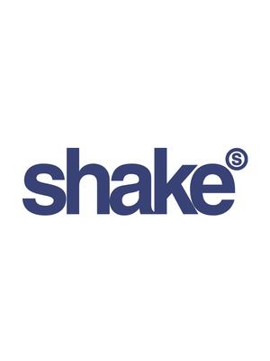 Shake Studios ltd