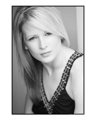 Helen Whitfield