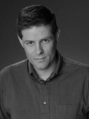 Todd Rossbach
