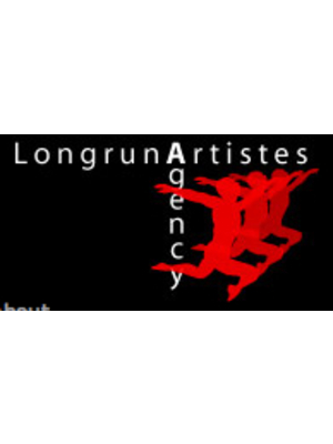 LongRunArtistes Agency Ltd