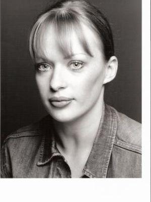 Jenny Dougan