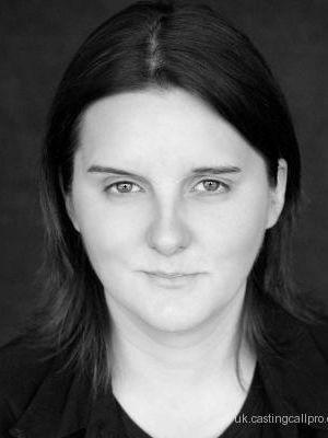 Deborah Charnley