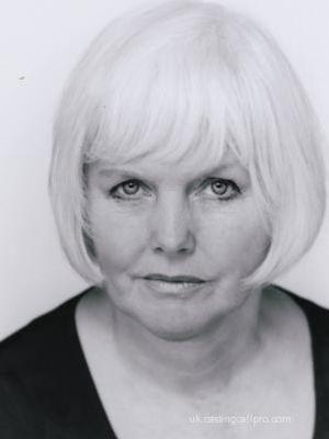 Wendy Shutler