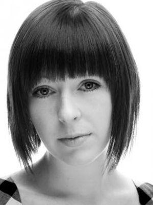 Francesca Bourley