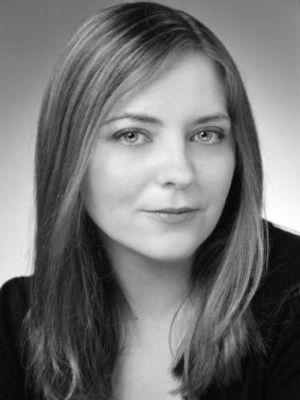 Amanda Zahab