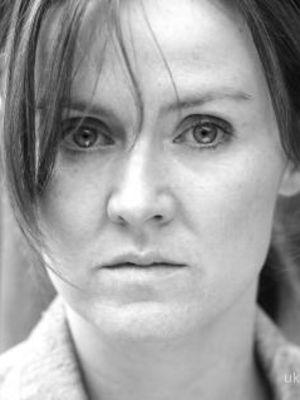 Marianne McIvor