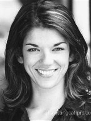 Amanda Villamayor