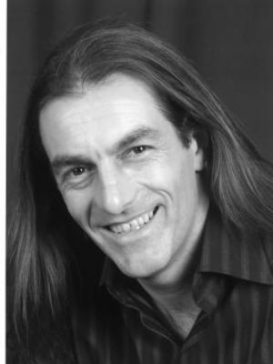 Johnathan Brenner