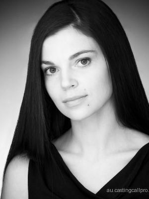 Claudia Buttazzoni