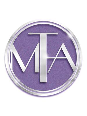 Mia Thomson Associates