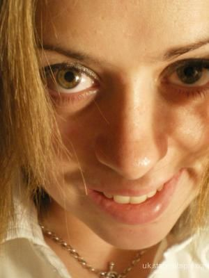 Leila Bundy