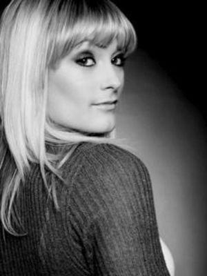 Sally-Kate Duboux