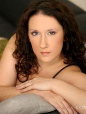 Fiona Jack