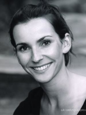Kimberley Eyles