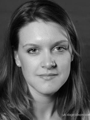 Kathryn Rosendale