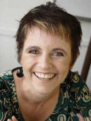 Juliet Scrine
