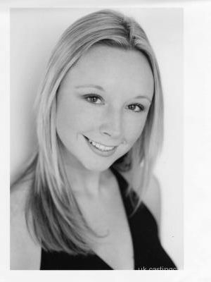Natalie Eaton