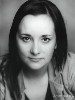 Helen Goward