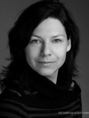 Rose van Hooff
